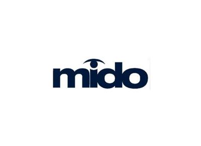 Mido – Milan, 25 – 27 February 2017