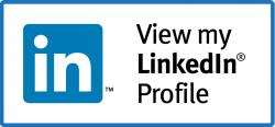 view-linkedin